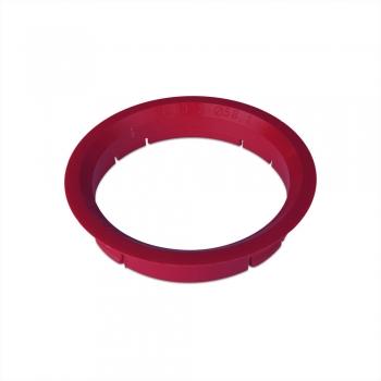 Roulement a billes DAC377233-37x72x33 mm